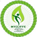 Wycliffe Tonga